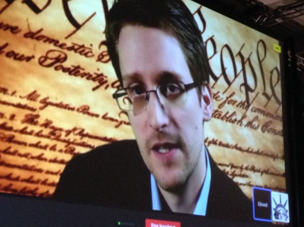 images_snowden1_0