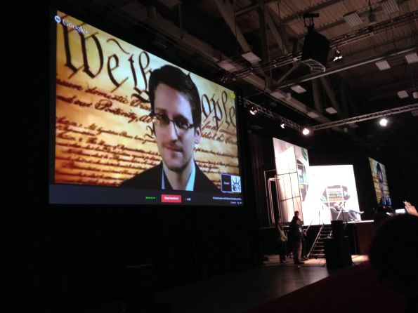 images_snowden2